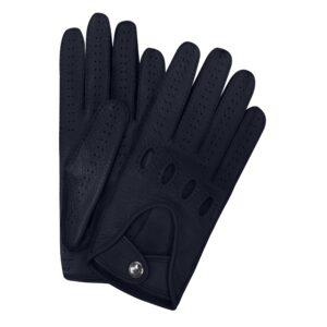 Niki Driving Gloves